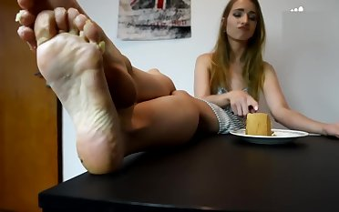 Incredible porn scene Blonde beautiful people a charge out of prefer in your dreams