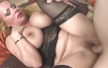 toys facial amateur whore pussyfucking reality black blarney