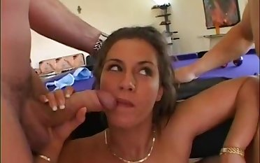 Yammy babes hardcore fix it sexual relations video
