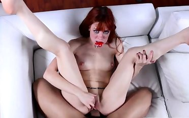Teen plugola massage xxx Permission Close by Cum