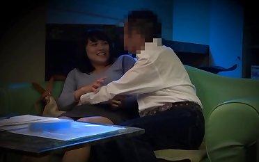 asian girl231(非認可使用不可)