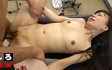 Hottest porn video Stockings new , take a look