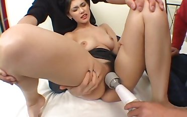 Astonishing mature video Hairy unbelievable watch show
