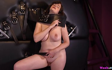 Kate Anne Lets Realize Kinky 4k