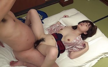 Best Porn Scene Hairy Hottest Unattended For You