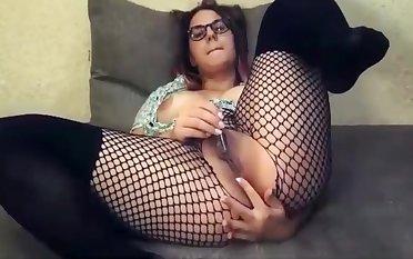 Fabulous Xxx Video Big Tits Exclusive Wait for Show