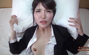 Sayuri - Amazing Porn Glaze Hairy Newest