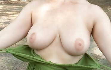 38yo mom boobs just for you :)